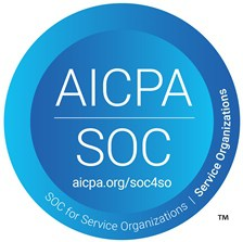 SOC 2 Type 1 Certification