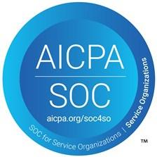 SOC 2 Type 1 Certification